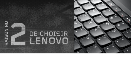 Lenovo - Raison 2