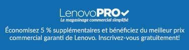 lenovoPro Lenovo