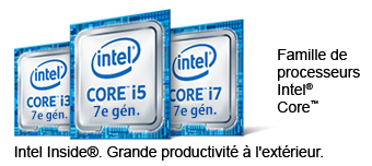 famille-intel-core-7e-commercial-an