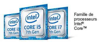 intel core i3i5i7 7<sup>e</up> gén.