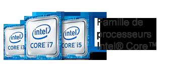 Intel-8gen-logo-fr